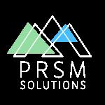 PRSM Solutions